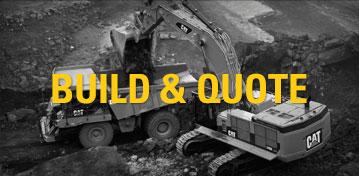 Build & Quote