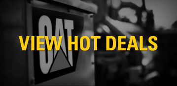 View Hot Deals